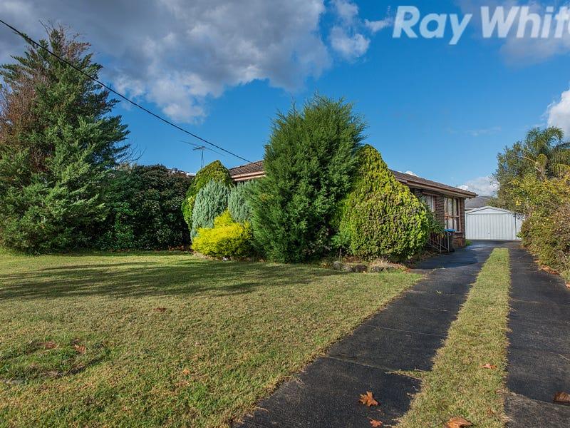 1768 Ferntree Gully Road, Ferntree Gully, Vic 3156