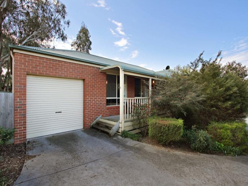 3/59 Yarraview Road, Yarra Glen, Vic 3775