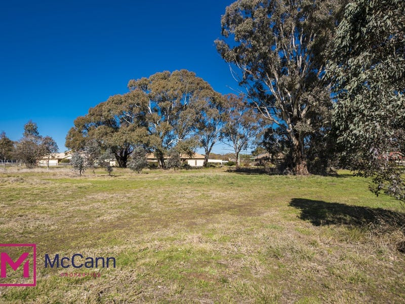 Lot 16, DP 727525 George Street, Collector, NSW 2581