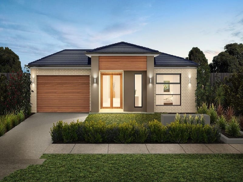 Lot Veron Rd Schofields Nsw 2762 House For Sale