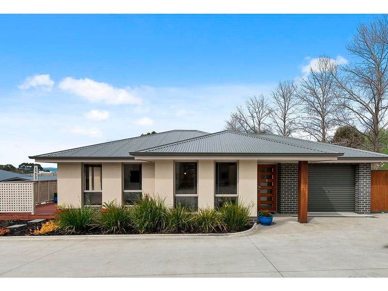 2/16 Ovata Close, Cambridge, Tas 7170