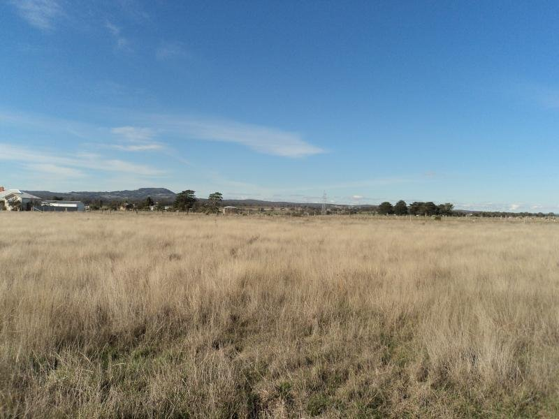 Lot 3 Scottys Road, Cambrian Hill, Vic 3352