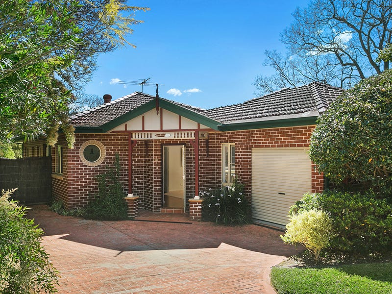 3A William Street, Epping, NSW 2121