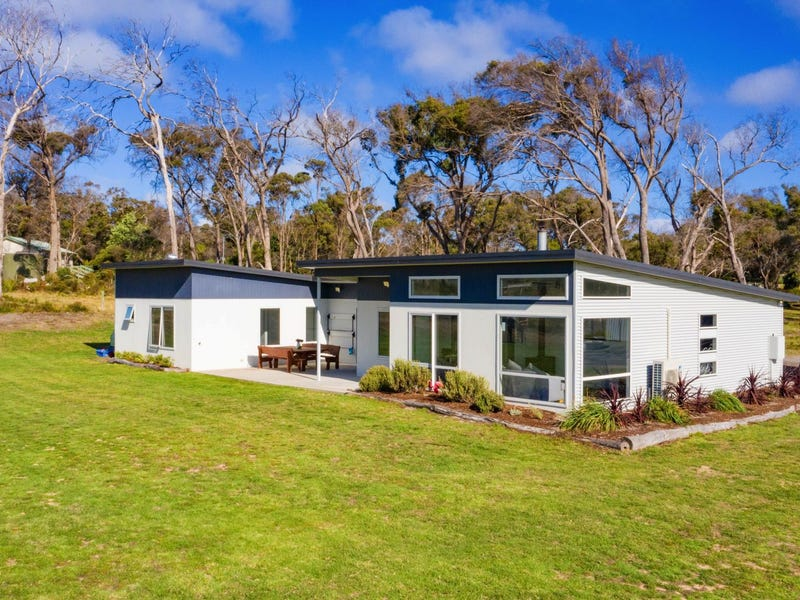 443 Sandy Points Road, Bridport, Tas 7262
