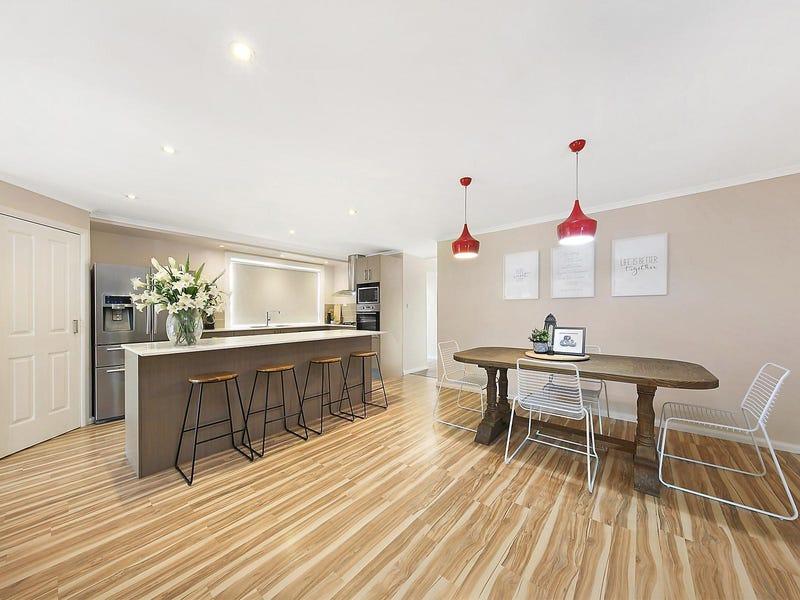 4 Balmoral Avenue, Cessnock, NSW 2325