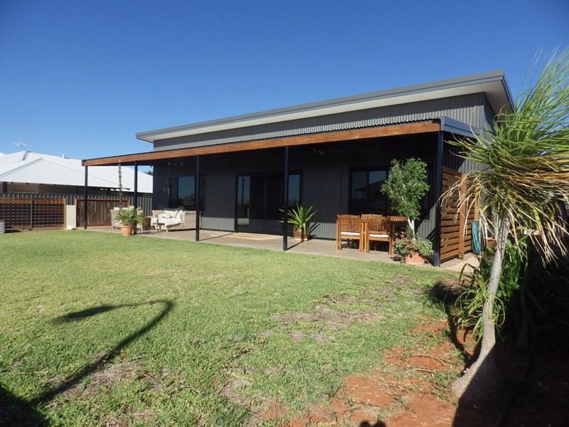 23 Snapper Loop, Exmouth