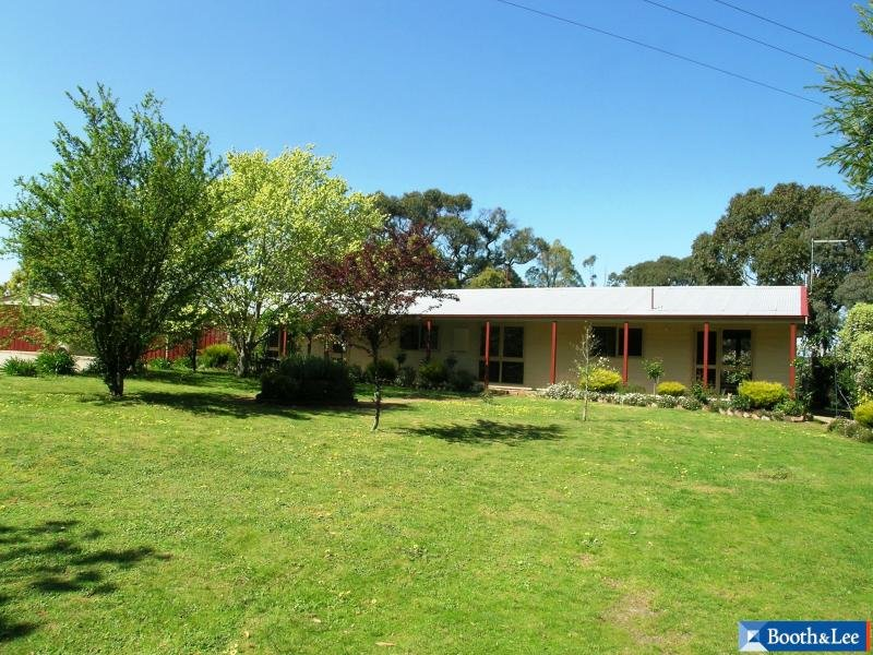 308 Millers Road, Invermay, Vic 3352