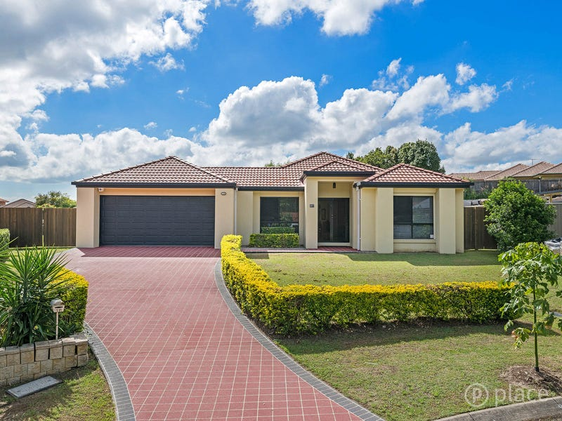 18 Devito Place, McDowall, Qld 4053