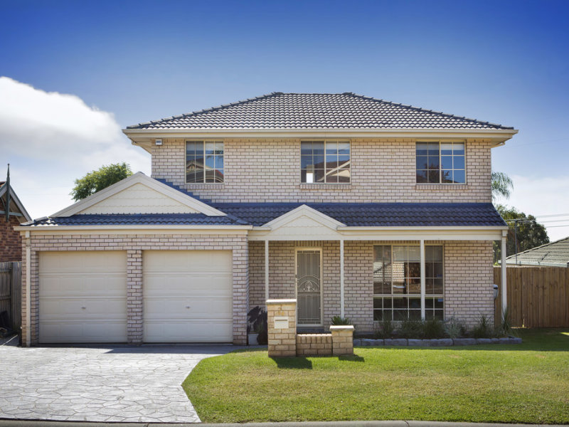 24 Greenwell Road, Prestons, NSW 2170