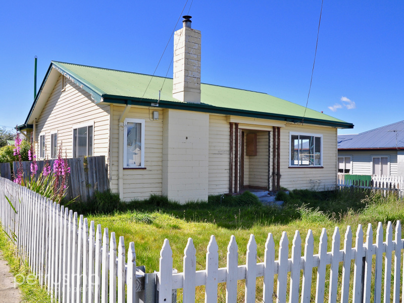 82 Renfrew Circle, Goodwood, Tas 7010