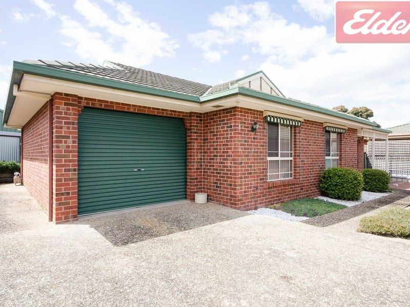 2/60 Ringwood Crescent, West Albury, NSW 2640