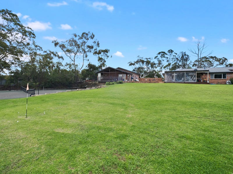 14 Megan Road, Galston, NSW 2159