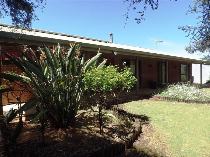 34 Cant Road, Barmera, SA 5345