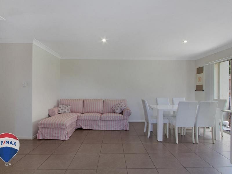 13/88 Candytuft Place, Calamvale, Qld 4116