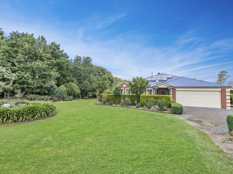 28 Noarana Drive, Benalla, Vic 3672