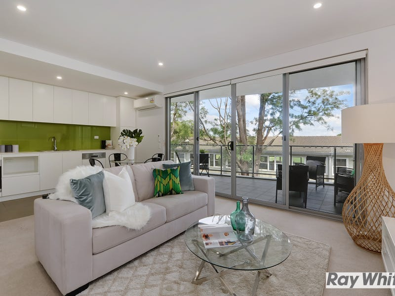31/422-426 Peats Ferry Road, Asquith
