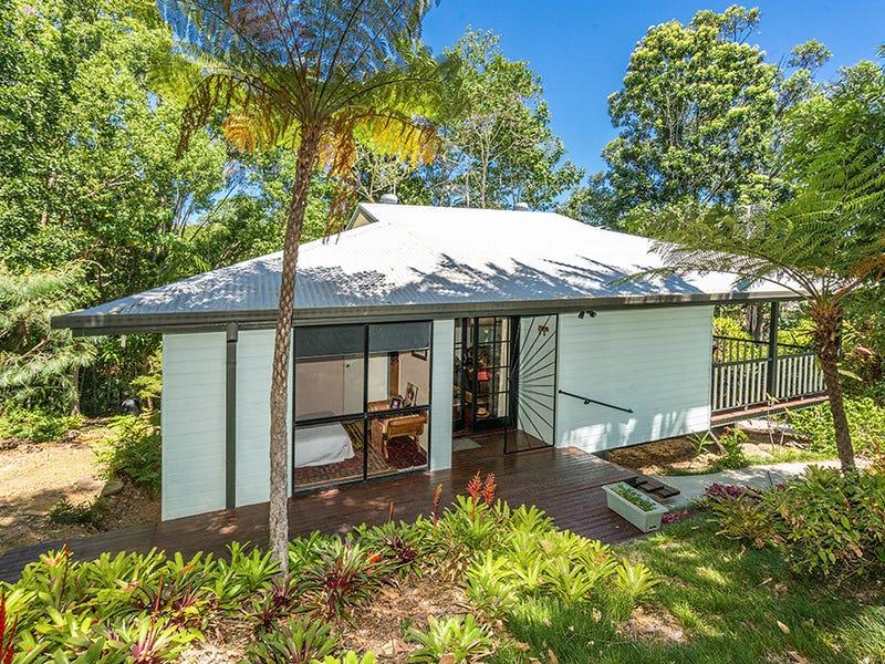 8 Murumba Close, Ocean Shores, NSW 2483