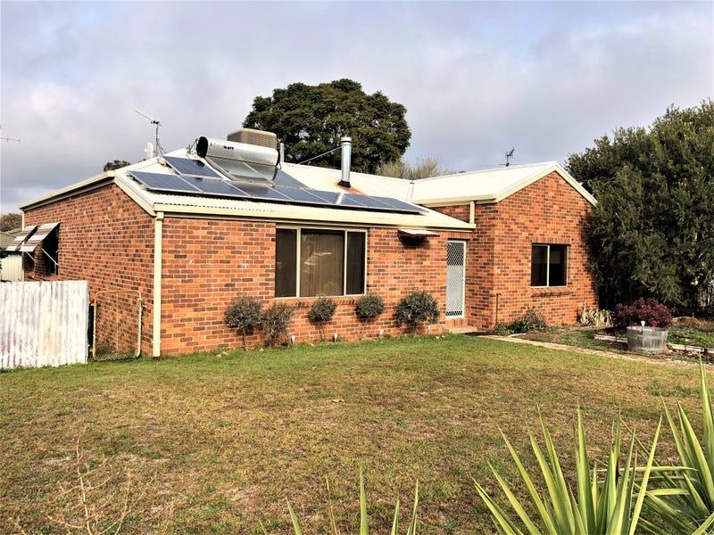 34 BINYA STREET, Griffith, NSW 2680