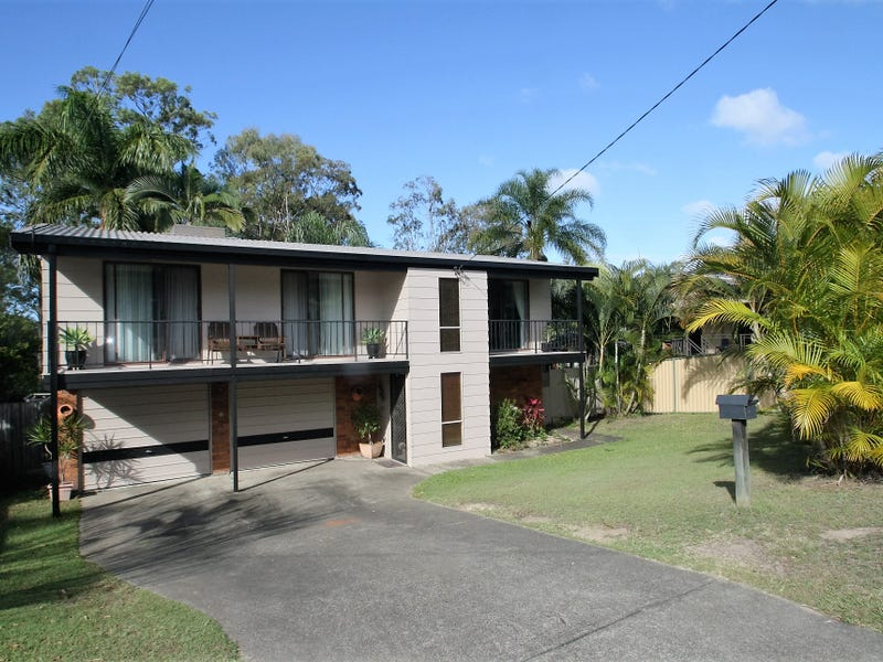 24 The Grange, Nerang, Qld 4211