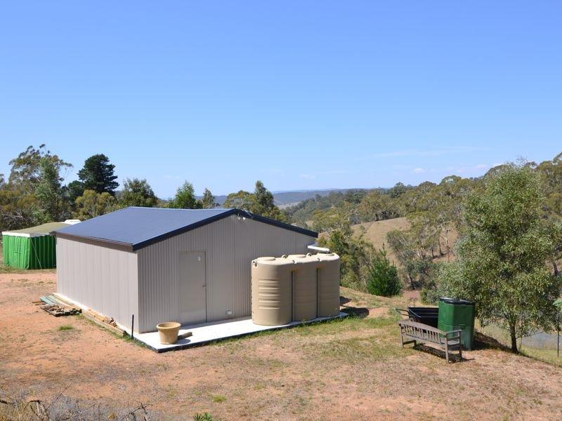 Lot 4 Daintree Close, South Bowenfels, NSW 2790