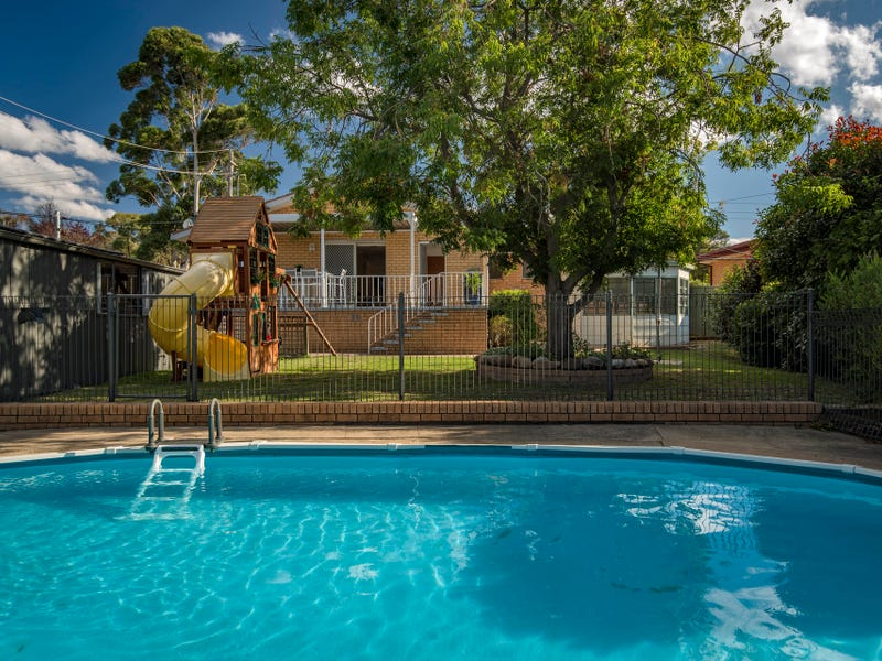 167 Streeton Drive, Stirling, ACT 2611