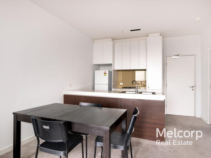 2508/483 Swanston Street, Melbourne, Vic 3000