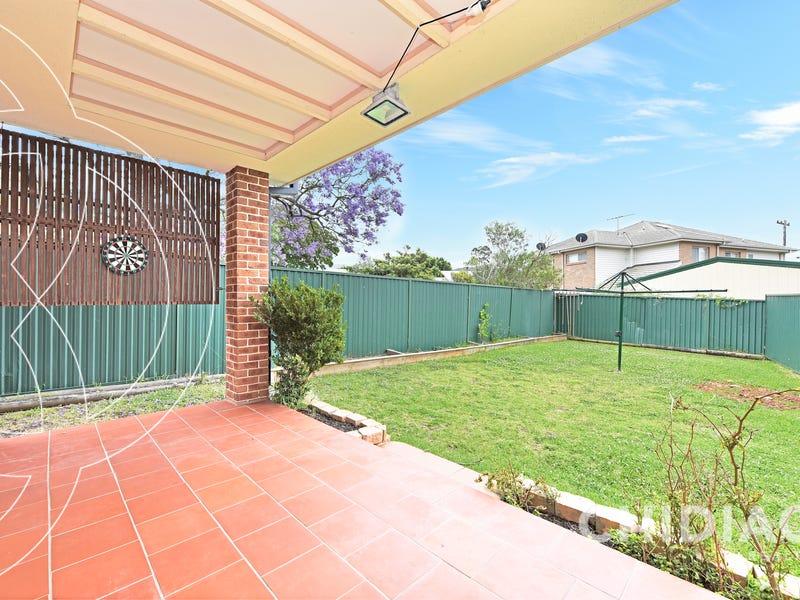4A Terry Street, Greenacre, NSW 2190