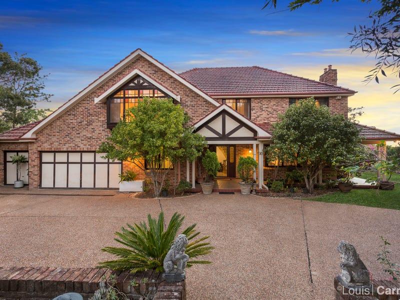 158 Glenhaven Road, Glenhaven, NSW 2156