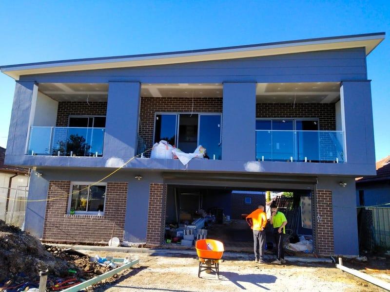 30 Bradbury Avenue, Campbelltown, NSW 2560