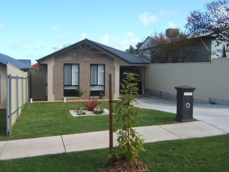 23 Hillsea Avenue, Clearview, SA 5085