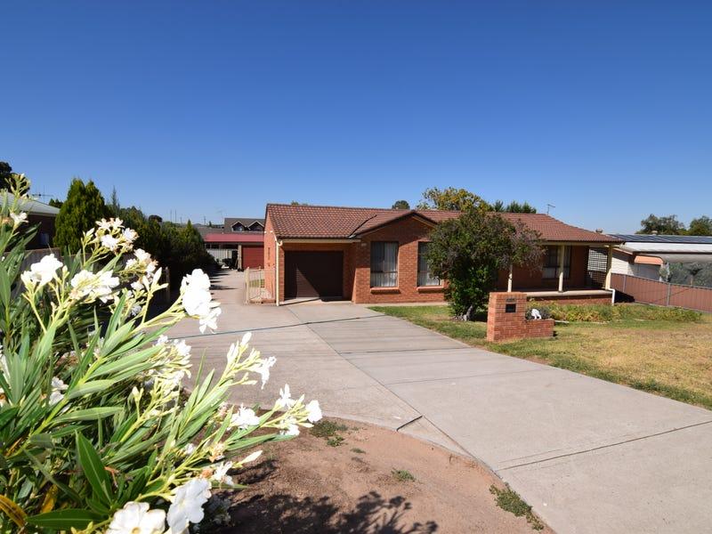 13 Godfrey Street, Raglan, NSW 2795