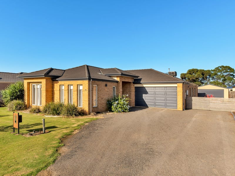 65 Batman Street, Portarlington, Vic 3223