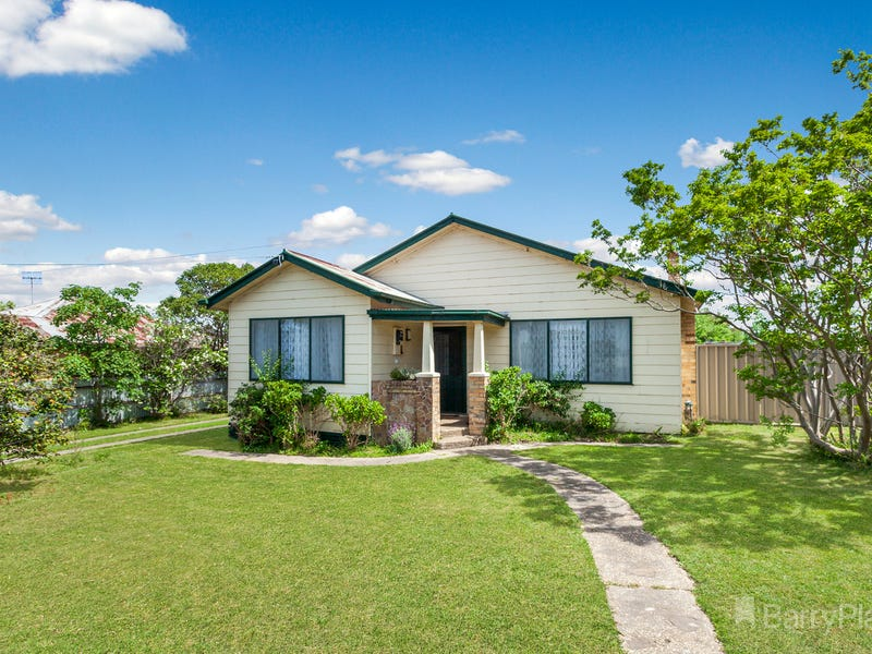 37 Hawdon Street, Broadford, Vic 3658