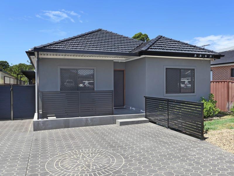 63 Robertson Street, Merrylands, NSW 2160