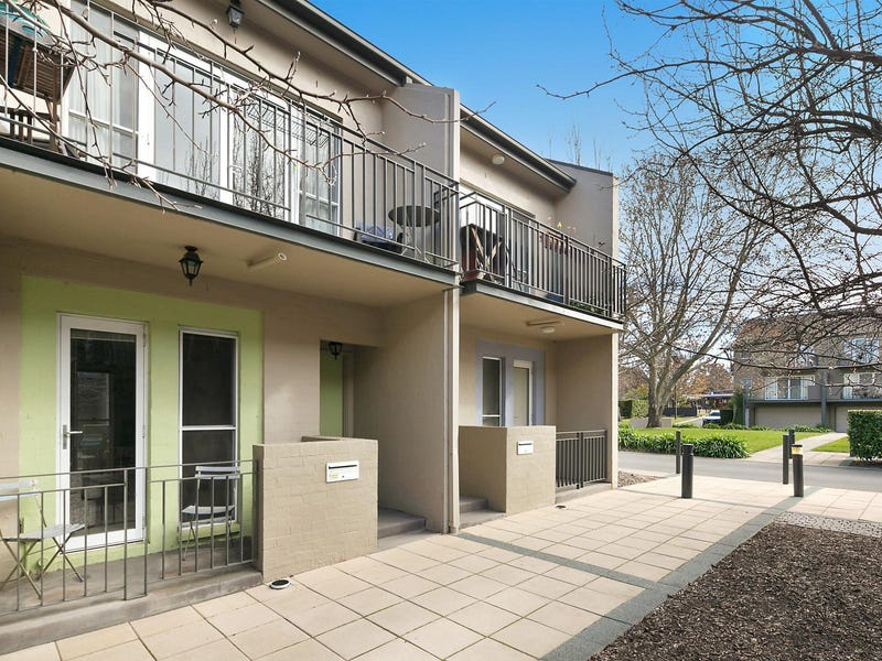 24 Bluebell Street, O'Connor, ACT 2602