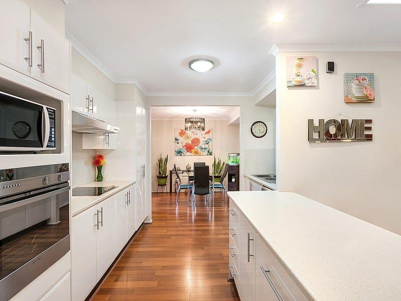 180A Tuggerawong Road, Wyongah, NSW 2259