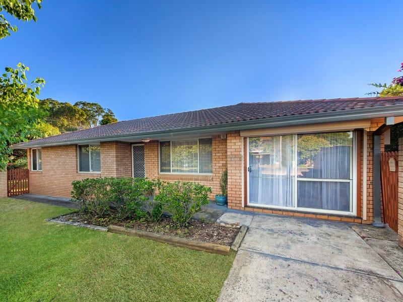 2 Balaclava Avenue, Woy Woy, NSW 2256