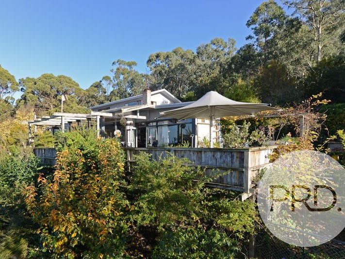 141-143 Channel Highway, Taroona, Tas 7053