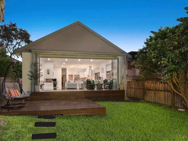 28 Park Road, Naremburn, NSW 2065