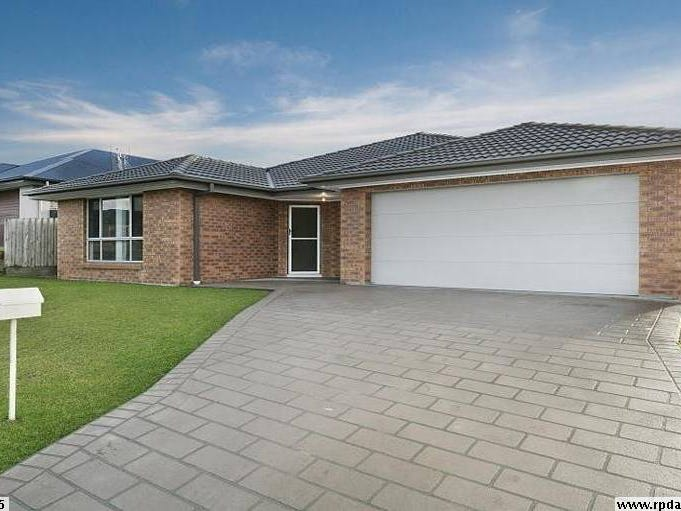 31 Dragonfly Drive, Chisholm, NSW 2322