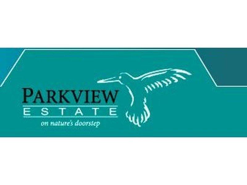 47 Rosa Park Boulevard, Webberton, WA 6530