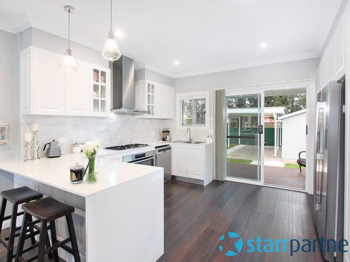 19 Tanderra Street, Colyton, NSW 2760