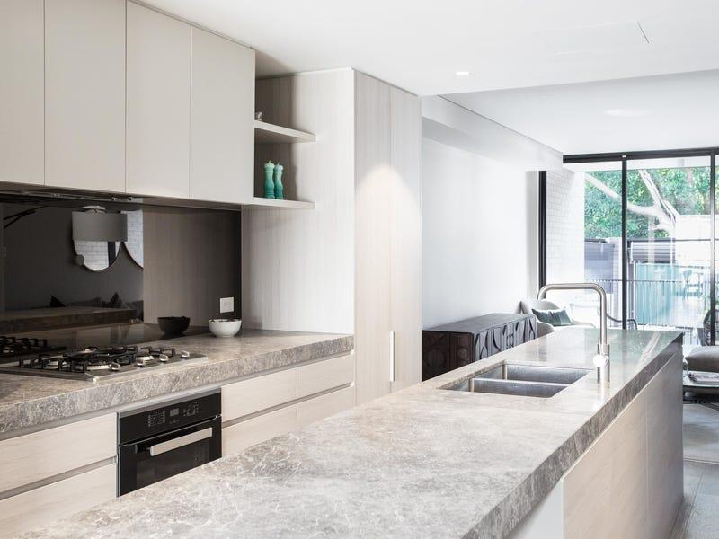 90 Metters Street, Erskineville, NSW 2043