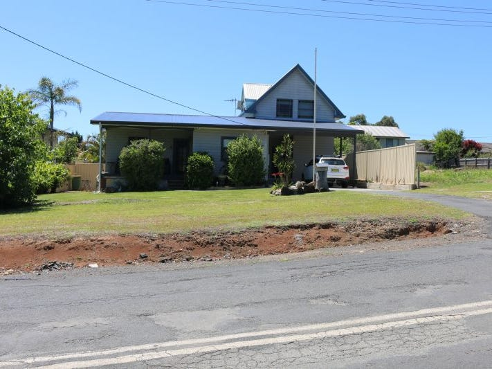 252 Diamond Beach Road, Diamond Beach, NSW 2430