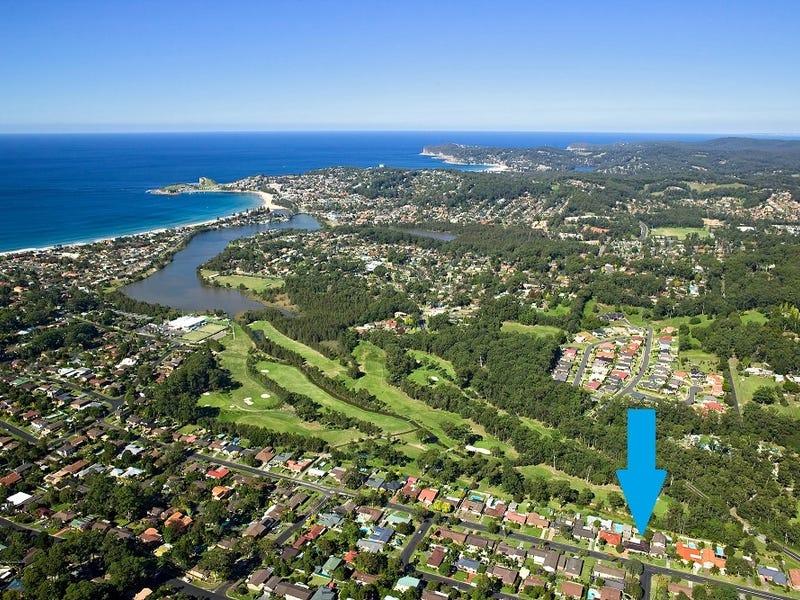 58 Windsor Road, Wamberal, NSW 2260