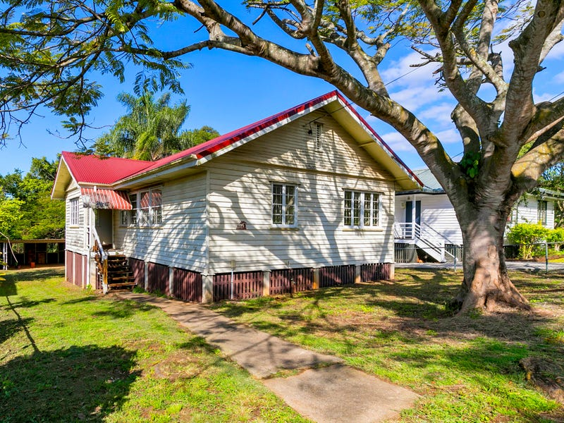 1104 Logan Road, Holland Park West, Qld 4121