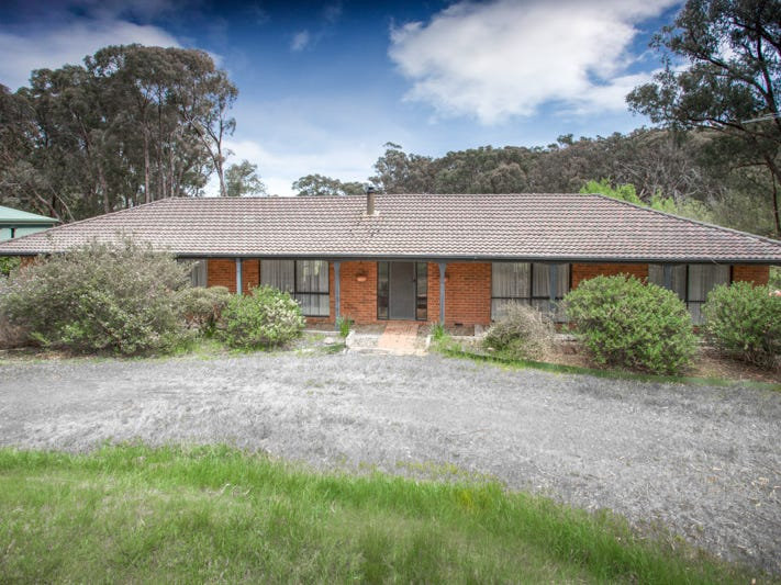 117 Woodvale Crescent, Lancefield, Vic 3435