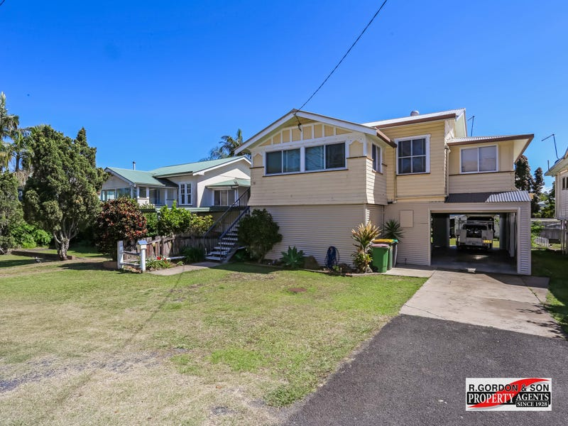 20 Bright Street, East Lismore, NSW 2480