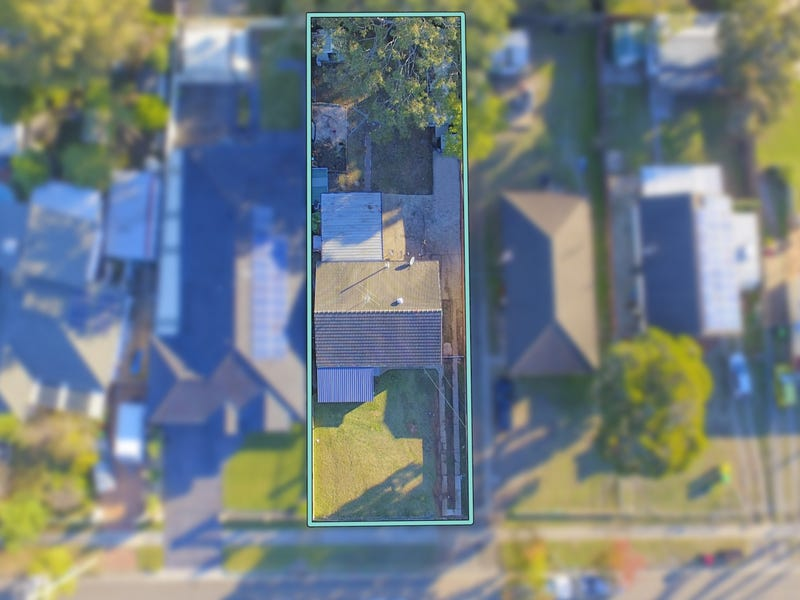 67 Boronia Road, North St Marys, NSW 2760