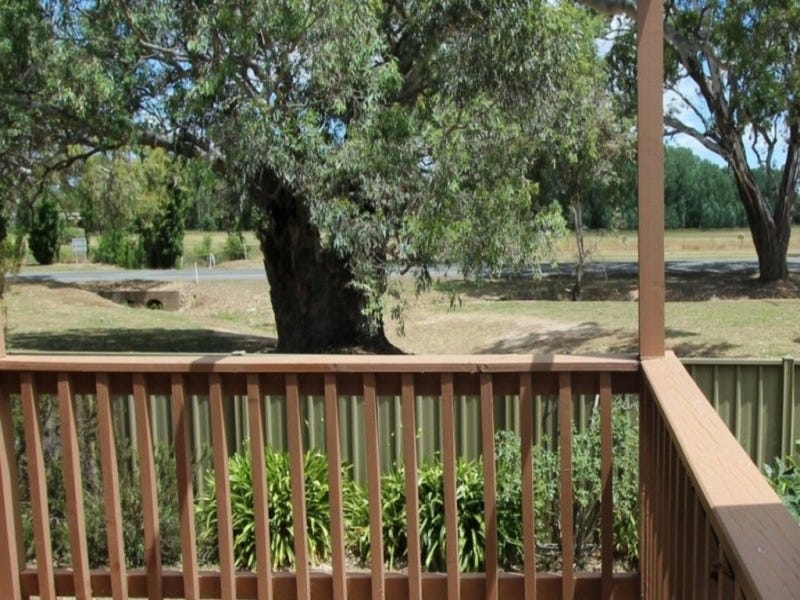 7B Old Mill Road, Mansfield, Vic 3722
